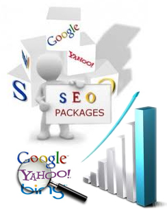 Oceanside Website SEO