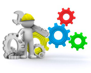 web site maintenance keep your site at it s best bv web designs